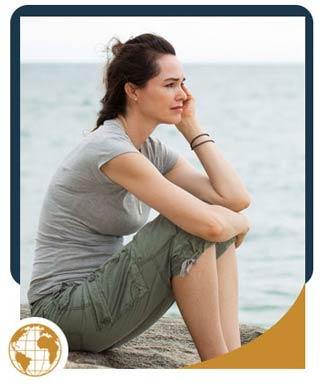Anxiety Disorder Specialist Near Me in West Plains MO, Columbia MO, and Olathe KS - Success Health System LLC