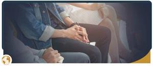 Social Anxiety Treatment Near Me in Olathe KS, Columbia MO, and West Plains MO