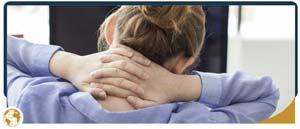 Bipolar DisorderTreatment Near Me in Olathe KS, Columbia MO, and West Plains MO