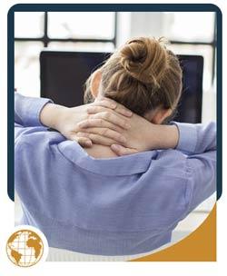 Bipolar Disorders Treatment Near Me in West Plains MO, Columbia MO, and Olathe KS - Success Health System LLC