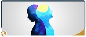 Bipolar Disorder Doctor Near Me in Olathe KS, Columbia MO, and West Plains MO