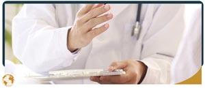 DepressiveDisordersTreatment Clinic Near Me in Olathe KS, Columbia MO, and West Plains MO