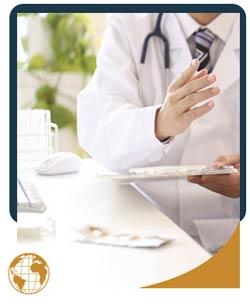 Depressive Disorders Treatment Near Me in West Plains MO, Columbia MO, and Olathe KS - Success Health System LLC