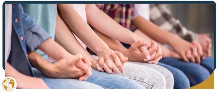 Neurodevelopmental Disorders Therapist Near Me in Columbia MO, Olathe KS, and West Plains MO
