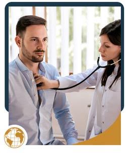 Obsessive Compulsive Disorders Treatment Near Me in West Plains MO, Columbia MO, and Olathe KS - Success Health System LLC