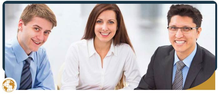Our Partners at Success Health System LLC inWest Plains MO, Columbia MO, and Olathe KS