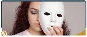 Psychotic Disorders TreatmentNear Me in West Plains MO, Columbia MO, and Olathe KS