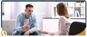 Therapist vs Psychologist vs Psychiatrist Near Me in Columbia MO, Olathe KS, and West Plains MO